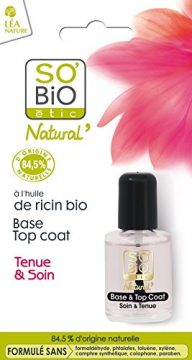 So-Bio-tic-traje-cuidado-esmalte-de-uas-Base-Top-Coat-10-ml-0
