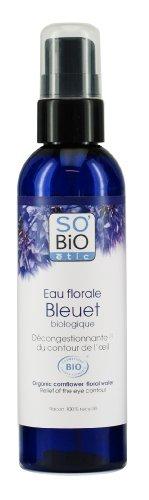 SoBio-ETIC-Aciano-Bio-Agua-floral-descongestionante-de-las-contorno-de-ojos-de-200-ml-Conjunto-de-2-0