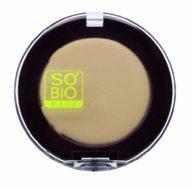 SoBio-ETIC-Teint-Compacto-5-BB-de-01-de-enero-Beige-Clair-38g-Lote-2-0