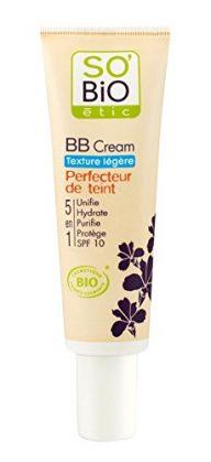 SoBio-tic-Crema-BB-textura-ligera-color-beige-brillante-eclat-30-ml-2-unidades-0