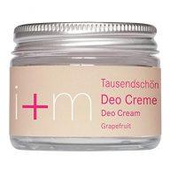 Tausendschn-Deodorant-Cream-Grapefruit-0