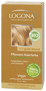 Tinte-natural-Logona-cosmtico-vegetal-para-el-pelo-en-polvo-100-g-0