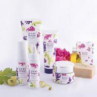 Uvas-Frescas-Espuma-Limpiadora-Ecolgica-con-Aloe-150-ml-0-2