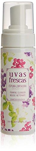Uvas-Frescas-Espuma-Limpiadora-Ecolgica-con-Aloe-150-ml-0