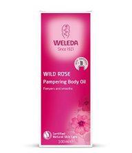WELEDA-Aceite-Corporal-de-Rosa-Mosqueta-100-ml-0