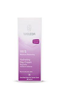 WELEDA-Crema-de-Da-Hidratante-de-Iris-30-ml-0