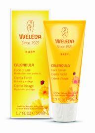WELEDA-WELEDA-CR-FACIAL-CALENDULA-50-0