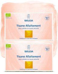 WELEDA-Weleda-Tisane-Allaitement-20-Sachets-0