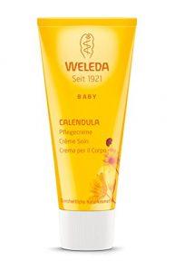 Weleda-Calendula-75ml-baby-creams-0
