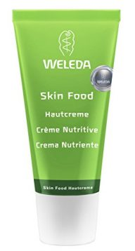 Weleda-Crema-Corporal-Skin-Food-30-ml-0