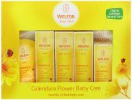 Weleda-Organic-Mini-Calendula-Baby-Starter-Kit-0