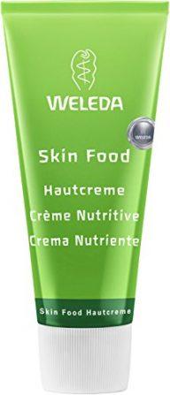 Weleda-Skin-Food-Crema-Corporal-Nutritivo-75-ml-0