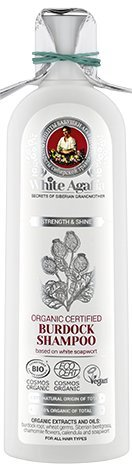 White-Agafia-Klette-Champ-280-ml-0