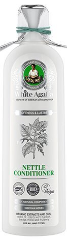 White-Agafia-Orgnica-pelo-Blsamo-280-ml-0