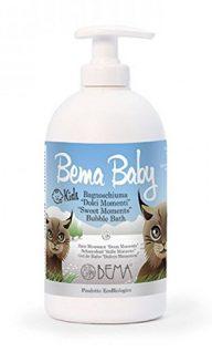bagnoschiuma-dulces-Momentos-500-ml–Bema-Cosmetici-0
