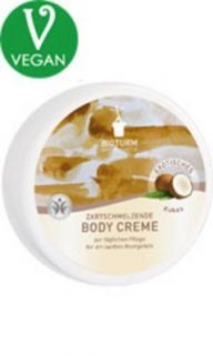 bioturm-Body-Crema-Coco-n-64250ml-0