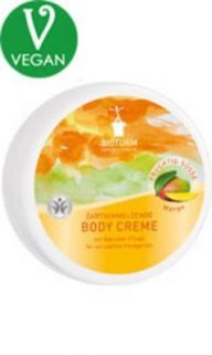 bioturm-Body-Crema-Mango-n-65250ml-0