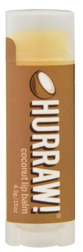 hurraw–Blsamo-Levres-Hydratant–Coconut-0