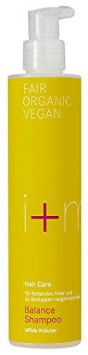i-m-Cosmtica-natural-Balance-champ-Salvajes-Hierbas-250-ml-0