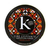 k-Pour-Karite-Cire-coiffante-au-karit-40G-Bio-Precio-por-unidad-0