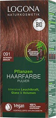 logona-Natural-cosmtico-Plantas-pelo-Color-Polvo-091-color-marrn-Vegano-1-x-100-g-0