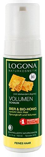 logona-Natural-cosmtico-Volumen-Espuma-cerveza-bio-de-miel-aporta-fina-plattem-Cabello-Vivos-Fuerza-de-Salto-ptima-Volumen-150-ml-0
