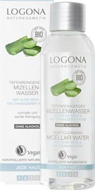 logona-Natural-cosmtico-reinig-endes-Mizell-Agua-elimina-suavemente-la-piel-porentief-de-de-Make-Up-Suciedad-elimina-la-piel-Vegano-125-ml-0