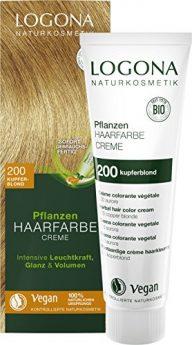 logona-Natural-de-plantas-de-maquillaje-pelo-Color-Crema-200-Cobre-Rubio-150-ml-0