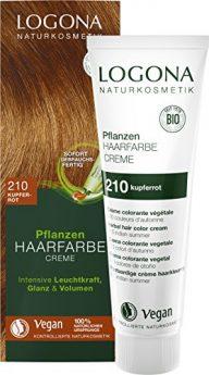 logona-Natural-de-plantas-de-maquillaje-pelo-Color-Crema-210-Cobre-Rojo-150-ml-0