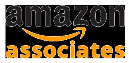 Asociado de Amazon